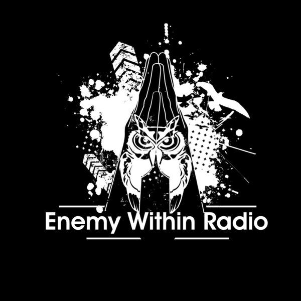 EnemyWithinRadio