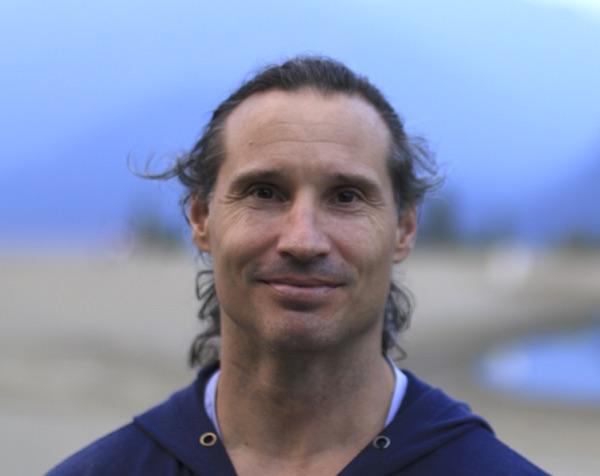 Jason Gallant's Enlightenment Podcast