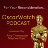 OscarWatch Podcast artwork