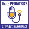 That's Pediatrics artwork