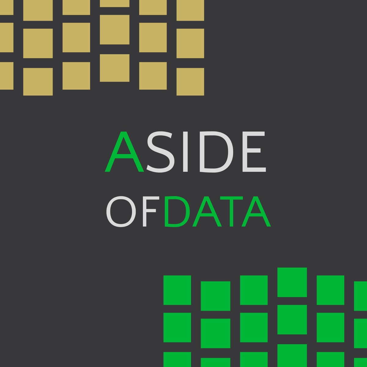 A Side of Data
