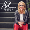 The Mel Robbins Show - Sony Pictures Television