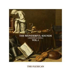 The Flexican