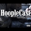 HoopleCast: An IntroCast For HBO's Deadwood artwork