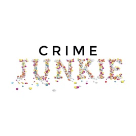 Image result for crime junkie