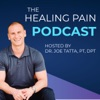 Dr. Joe Tatta | The Healing Pain Podcast artwork