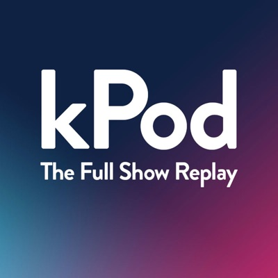kPod - The Kidd Kraddick Morning Show:YEA Networks