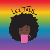 Lez Talk podcast