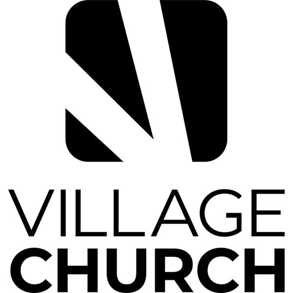 Village Church Sermons