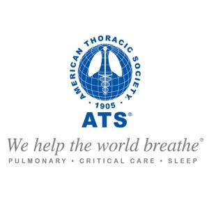 Audio Summaries - American Journal of Respiratory and Critical Care Medicine