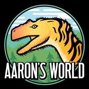 Aaron's World