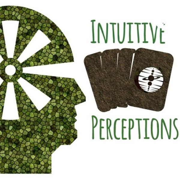 Intuitive Perceptions