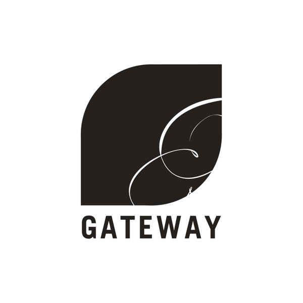 Gateway Church NZ Podcast