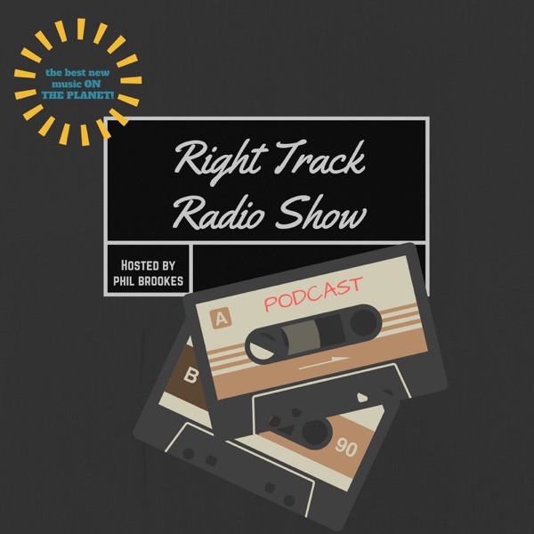 Right Track Podcast