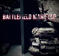 Battlefield Manifold podcast