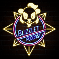Blizzlet: Hearthstone podcast
