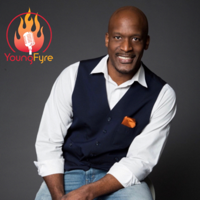 YoungFyre podcast