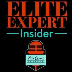 Elite Online Publishing: Expert Insider