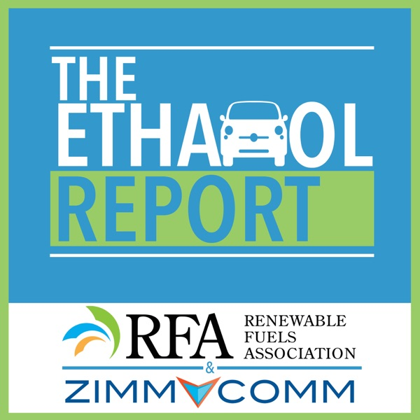 The Ethanol Report