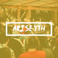 ARISE YTH podcast