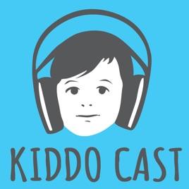 KiddoCast: KC 2 14 | Free Spirit Pregnancies and Babies W