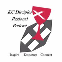 KC Disciples podcast