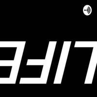 Jb audio Life Tv podcast