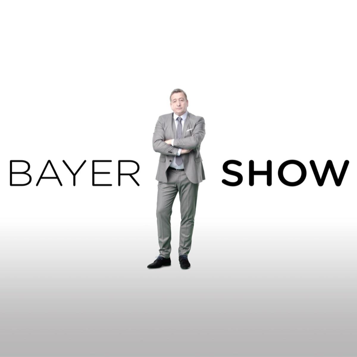 Bayer show