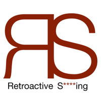 Retroactive Swearing podcast