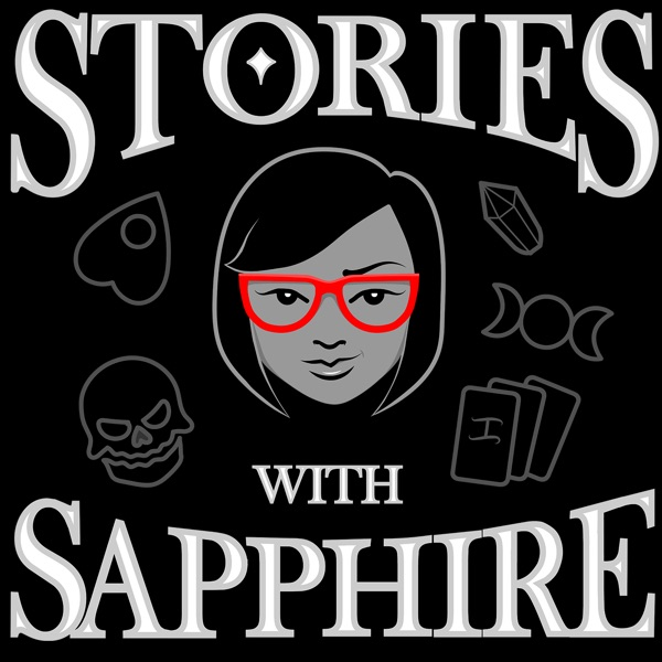 Stories with Sapphire