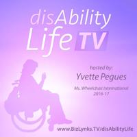 disAbilityLifeTV | BizLynks TV Network podcast