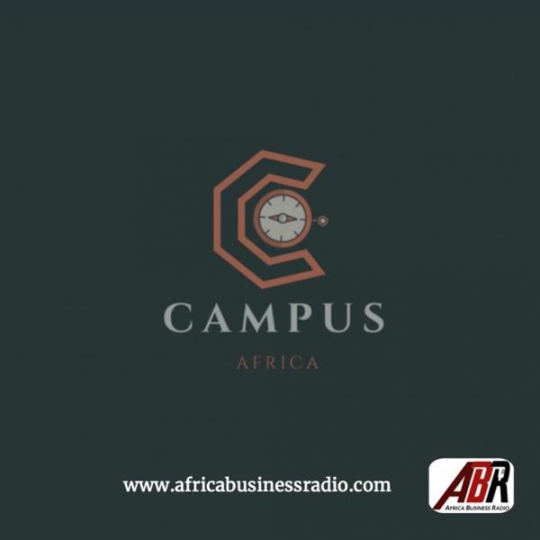 Campus Africa