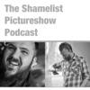 Shame List Picture Show: A Movie Podcast artwork