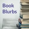 Book Blurbs artwork