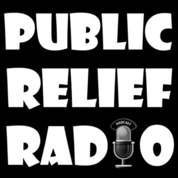 Public Relief Radio