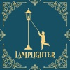 Lamplighter - Stories for Kids artwork
