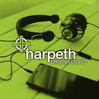 Harpeth Christian Church podcast
