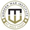 Modern War Institute artwork