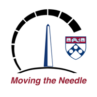Moving the Needle podcast