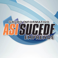 ASÍ SUCEDE EMPRENDE podcast