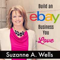 Suzanne A. Wells podcast