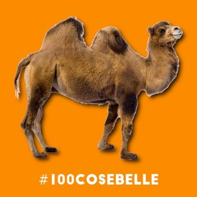 #100cosebelle:officine.me