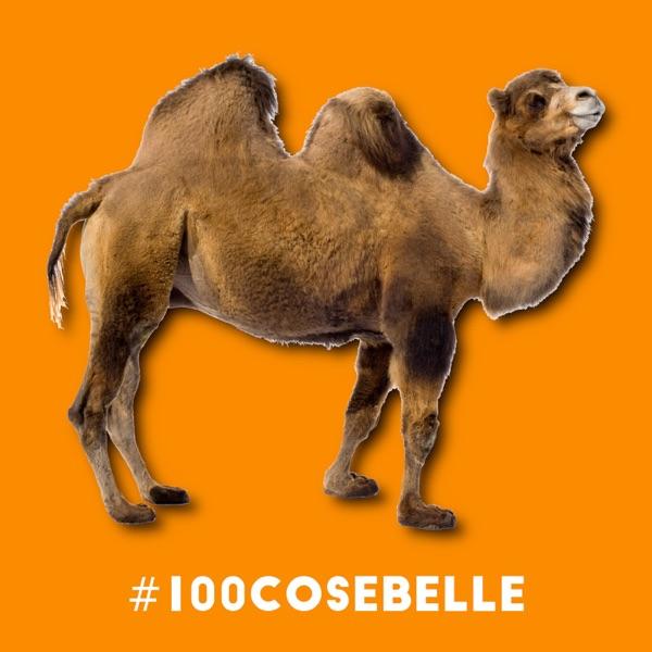 #100cosebelle