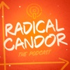 Radical Candor artwork