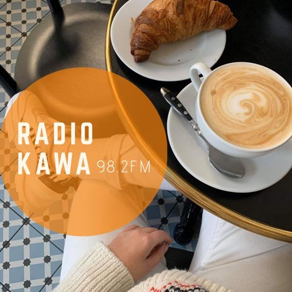 Radio Kawa