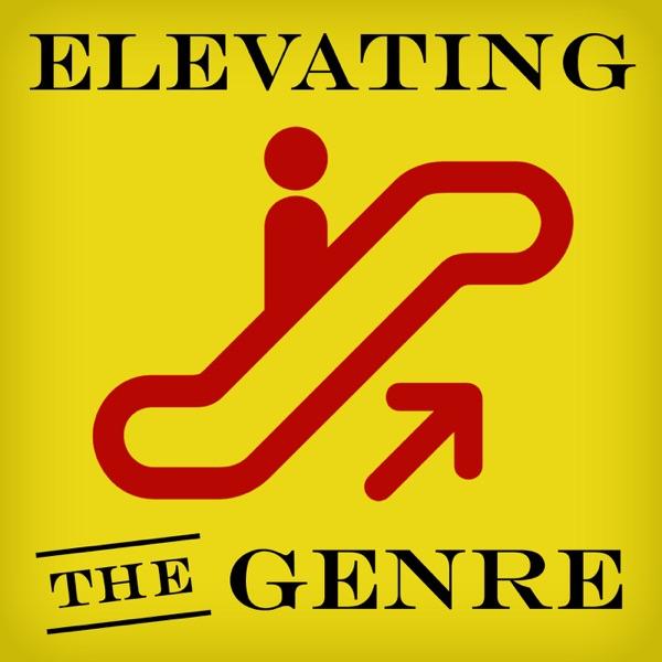Elevating The Genre - Smart stuff in the genre world