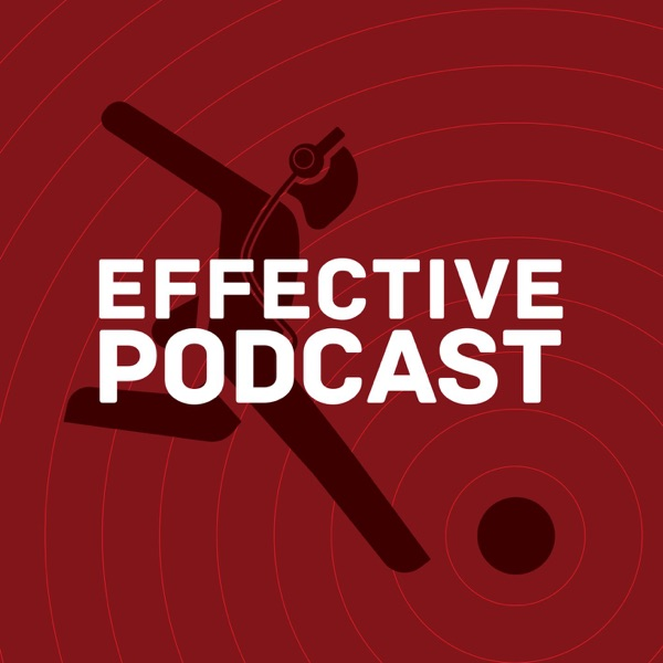The Train Effective Podcast