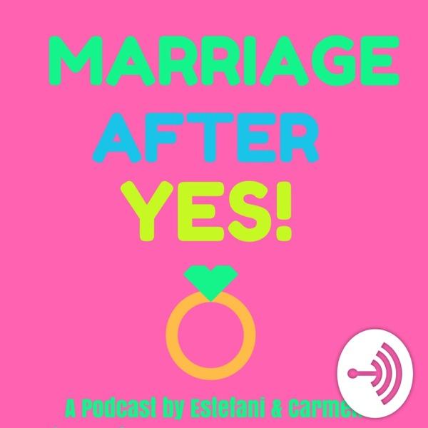 Marriage after YES