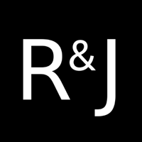 Ron and Jack Podcast podcast