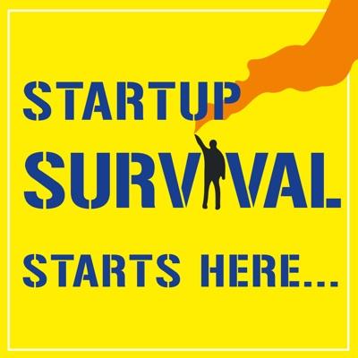 Startup Survival Podcast